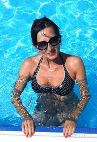 dating in plymouth uk
